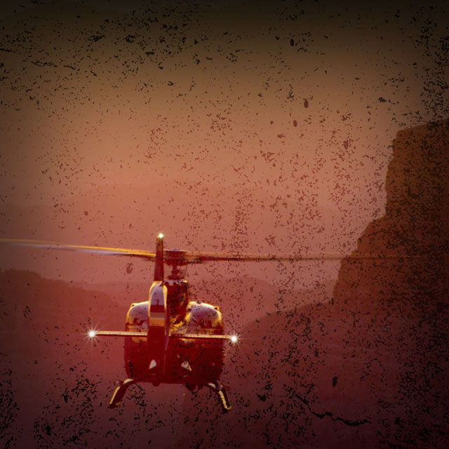 off-road-racing-plus-helicopter