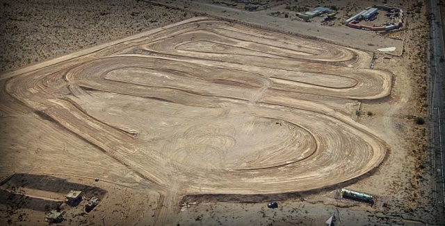 track-rental-pro-off-road-racing