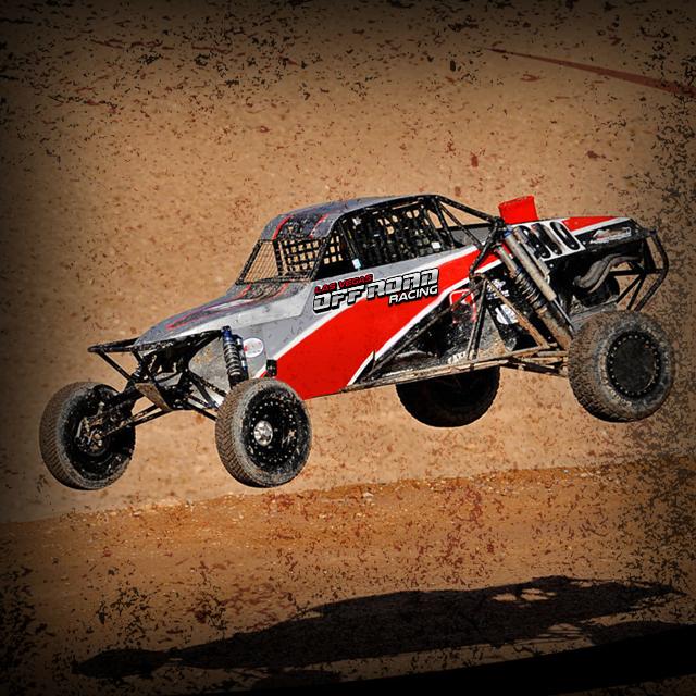 race-pro-dune-buggy-1-mile-pro-dirt-track-las-vegas