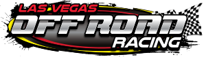Las Vegas Off Road Racing